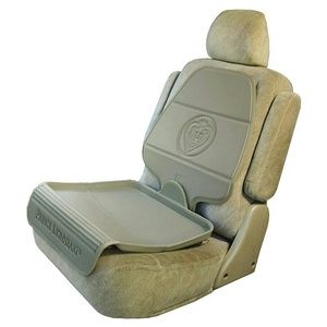 Other - Prince Lionheart 2 Stage Seatsaver - Beige/Tan